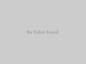Video Not Found