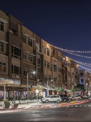 Monthly Apartment Rentals Phoenix Az