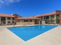 Sonoma Sol Apartments Phoenix Az